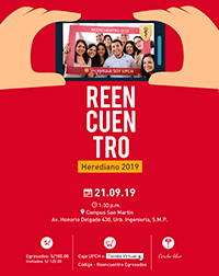 banner-reencuentro-2019